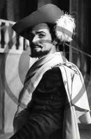 Esindusportree Don Juan.jpeg