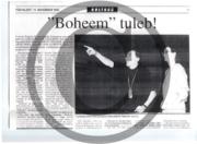 Boheem tuleb_Päevaleht 1993.pdf