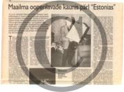 Maailma ooperilavade kaunis päri Estonias.pdf
