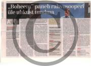 Boheem paneb Rahvusooperi üle uhkust tundma.pdf