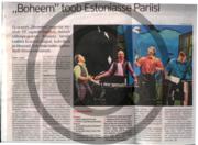 Boheem tob Estoniasse Pariisi.pdf