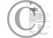 BOHEEM vaheleht_EE 29.10.2010.pdf