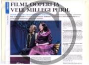 Filmi ooperi ja veel millegi piiril.pdf