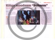 Kõige moodsam Boheem.pdf