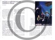 Muljeid ja mõtteid kolme teatriõhtu põhjal.pdf