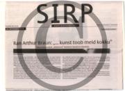Ran Artur Braun - kunst toob meid kokku.pdf