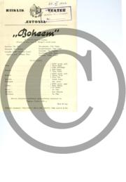 boheem1947lavaest.pdf