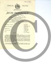 don pasquale kava est.pdf
