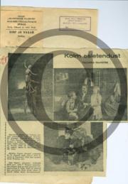 kolm esietendust tallinna teatrites.pdf