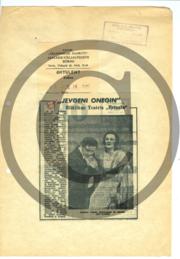 jevgeni onegin riiklikus teatris estonia.pdf