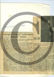 jevgeni onegini uuslavastus estonia teatris.pdf