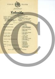 yolanthe kavaest.pdf