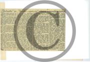 yolanthe ja itaalia capriccio tänase esietendus epuhul.pdf