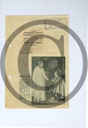 kaks uut muusikalist lavastust.pdf