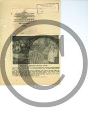 esietendus windsori lõbusad naised.pdf