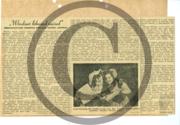 windsori lõbusad naised_karin kask.pdf