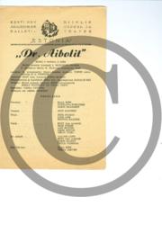dr aibolit_kavaest2.pdf