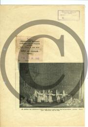 kalevipoeg näkineidude tants.pdf