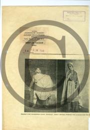 kalevipoeg veike ja arg.pdf