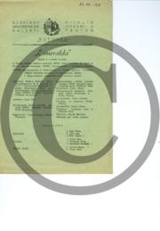 Esmeralda_kavaest1.pdf