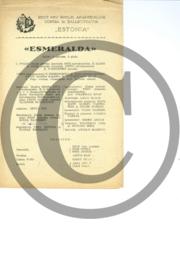 Esmeralda_kavaest2.pdf