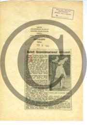 ballett türannidevastasest võitlusest.pdf
