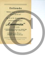laurencia_eelteadeest ja rus.pdf