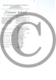 Vahemeri kohiseb_kavaest.pdf