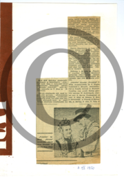 Trembita esietendus.pdf