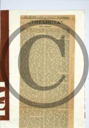 Trembita_Sirp ja Vasar.pdf
