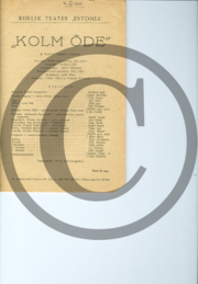 kolm õde_kavaest4.pdf