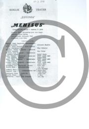 mehisus_kavaest.pdf