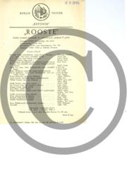 rooste_kavaest.pdf