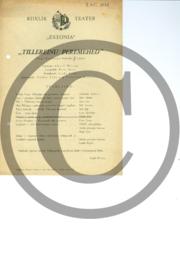 tillereinu peremehed_kavaest2.pdf