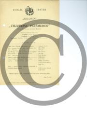 tillereinu peremehed_kavaest3.pdf