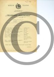 tillereinu peremehed_kavaest4.pdf