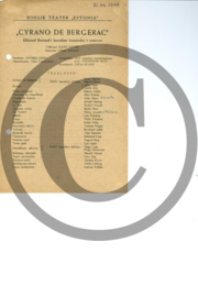 cyrano de bergerac kava est.pdf