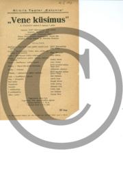 vene küsimus_kavaest 2.pdf