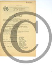 lola_kavaest.pdf