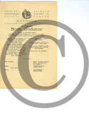 Boriss Godunov_kavaest1.pdf