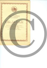 orjatar_kavaest rus.pdf