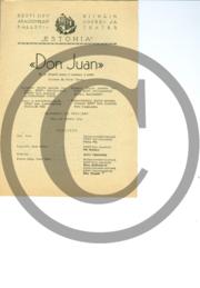 Don Juan_kavaest1.pdf