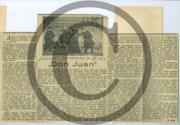 DonJuan_Õhtuleht.pdf