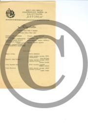 rigoletto_kavaest.pdf