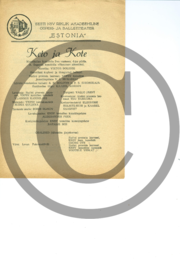 keto ja kote_kavaest.pdf