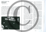 MatiPalm70_TMK.pdf