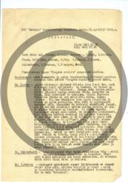 protokoll 21.4.pdf
