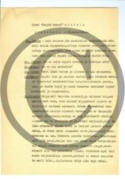 protokoll 22.4.pdf
