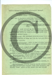 protokollest.pdf