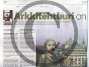 ArkkitehtuuriEstonia maja a_TheBalticGuide2.2012.pdf